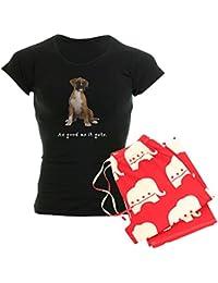 236e12a76052 Amazon.co.uk  Pyjama Bottoms  Clothing