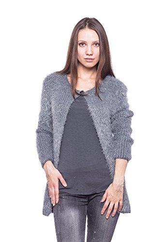 abbino-83161-giacca-golfino-cardigan-ragazza-donna-made-in-italty-3-colori-primavera-estate-autunno-
