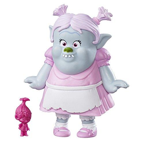 DreamWorks Trolls Bridget