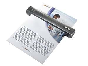 Plustek MobileOffice S400 Einzelblatt-Scanner