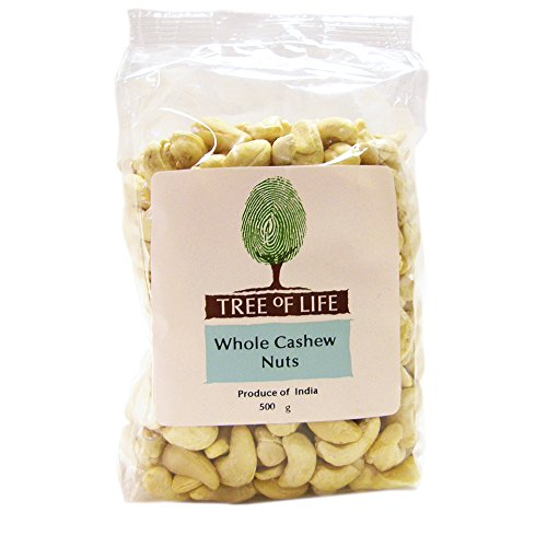 tree-of-life-cashews-500g