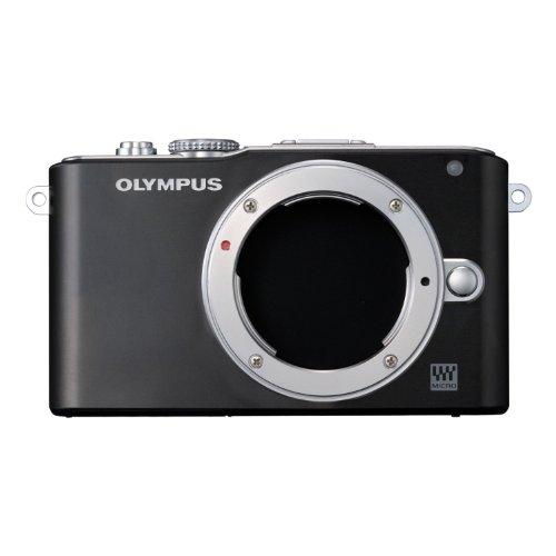 Imagen principal de Olympus V205034BE000