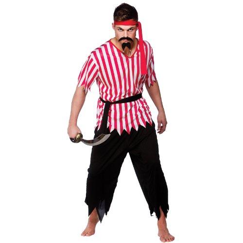 (Shipmate Piraten Kostüme)