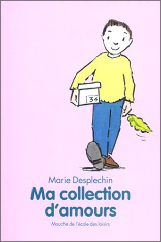 """<a href=""""/node/10567"""">Ma collection d'amours</a>"""