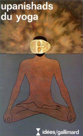 Upanishads du yoga par Anonyme
