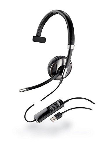 plantronics-blackwire-c710-m-corded-headset-monaural-87505-01-corded-headset-monaural-f-microsoftc-l