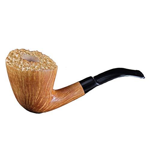 Zwq&zj Pipa Da Tabacco