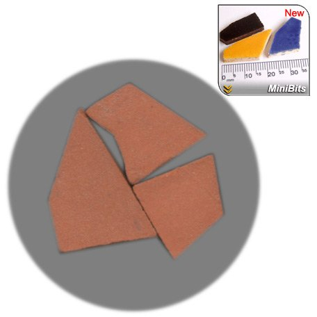 mini-mosaico-minibits-100-gr-rosso-mattone-rn01