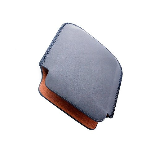 System-S Tasche Sleeve Etui für HTC Touch Pro / Verizon XV6850 / SoftBank X05HT / NTT DoCoMo PRO series HT-01A / Dopod Touch Pro Verizon Pda