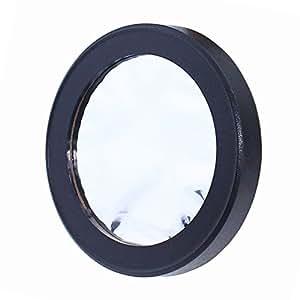 Solomare 60mm Solar Filter - Baader Planetarium Film - For Celestron / Orion / Tasco / Bushnell 60mm Aperture Telescope