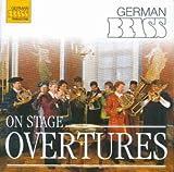 German Brass on Stage