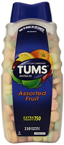 tums-antiacid-and-calcium-supplement-extra-strength-750-assorted-fruit-330-tablets-by-tums