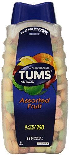 tums-dose-extra-forte-aroma-fruits-330-comprimes-a-macher