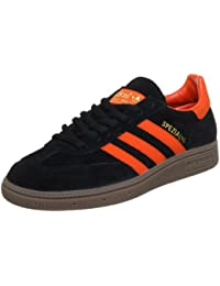 huge discount 4c657 0cc95 adidas Originals q23096 spécial Baskets