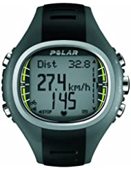 Polar CS300 Heart Rate Monitor