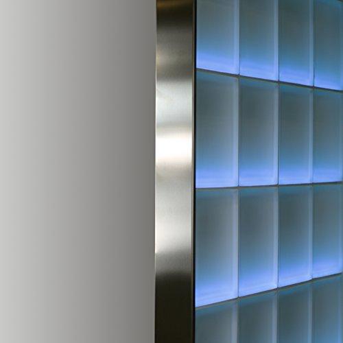 perfil-fin-de-10-cm-bloques-de-vidrio-de-espesor-25-m-acero-inoxidable-cepillado