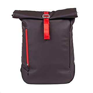Acme Made North Point Roll-top Backpack (Medium) AM20911