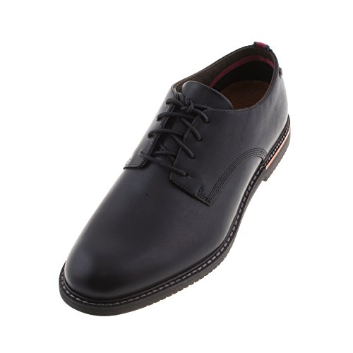 Timberland Brook Park Oxford Earthkeepers (Oxford Herren-earthkeepers Leder)