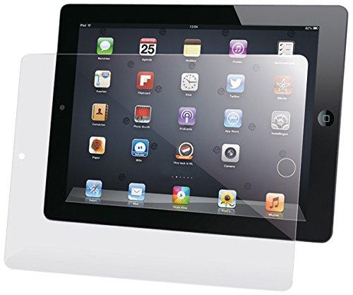 Preisvergleich Produktbild König Displayschutzfolie für Samsung Galaxy Tab 2 10.1