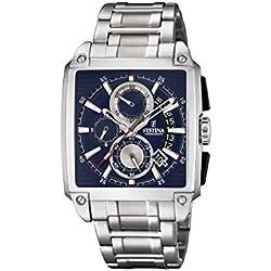 Reloj Festina para Hombre F20264/2