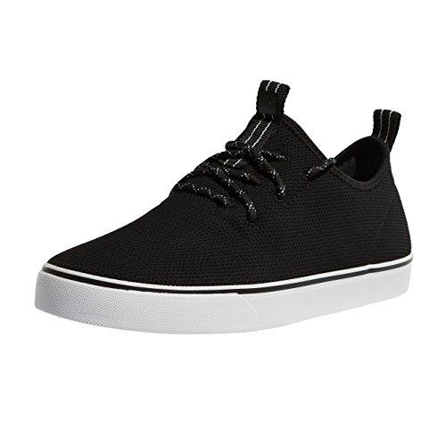 Project Delray Uomo Scarpe/Sneaker C8ptown Nero
