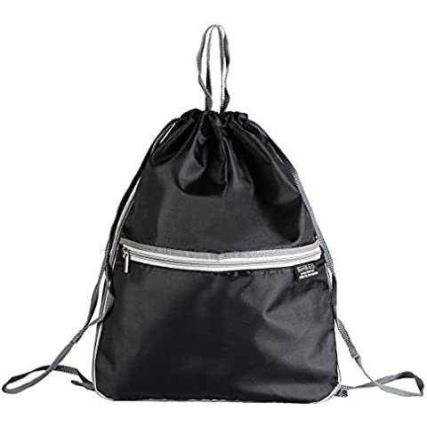 Waterproof Good Quality Gym/Swim/Drawstring