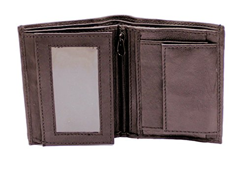 rasr-mens-high-quality-luxury-soft-leather-bifold-wallet-credit-card-slots-id-window-and-coin-pocket