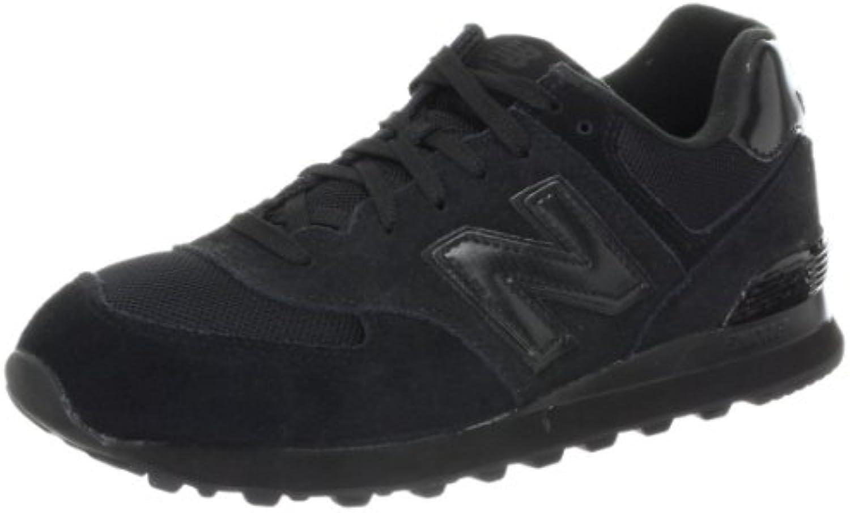 New Balance - Zapatillas para Hombre  Zapatos de moda en línea Obtenga el mejor descuento de venta caliente-Descuento más grande