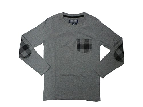 t-shirt-bambino-woolrich-wktee1183-be60-cotone-con-toppe-autunno-inverno-2016-grigio-24m