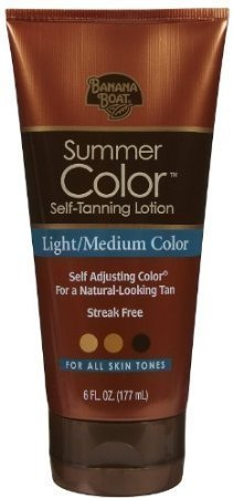 banana-boat-summer-color-self-tanning-lotion-light-to-medium-6-fl-oz-by-banana-boat-beauty-by-banana