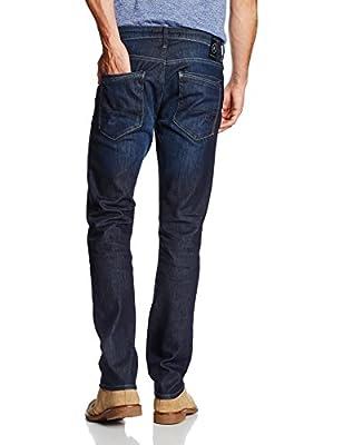 Mavi Men's Yves Jeans