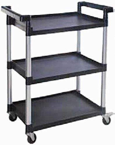 carrello-3-piani-imarco-tools-by-spin