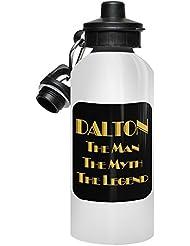 Goladalton - Enfant Dalton, Couleur Noire, Taille 31 I