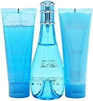 Davidoff Cool Water for Women Eau de Toilette