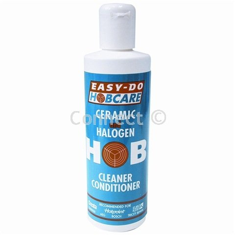 easy-do-hob-care-hob-conditioner-cleaner-capacity-250ml-cleans-and-conditions-your-ceramic-and-halog