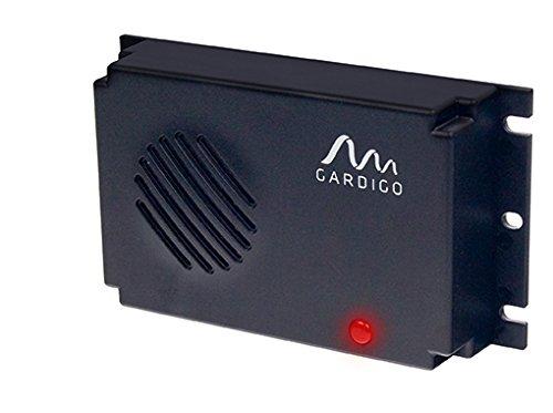 gardigo-dispositif-de-defense-de-martre-mobile-avec-des-tons-haute-frequence-protection-mobile-pour-
