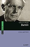 Bartók: Leben und Werk (Serie Musik)