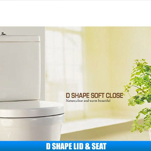ecospa-d-shape-toilet-seat-in-white-with-soft-close-and-quick-release-functions