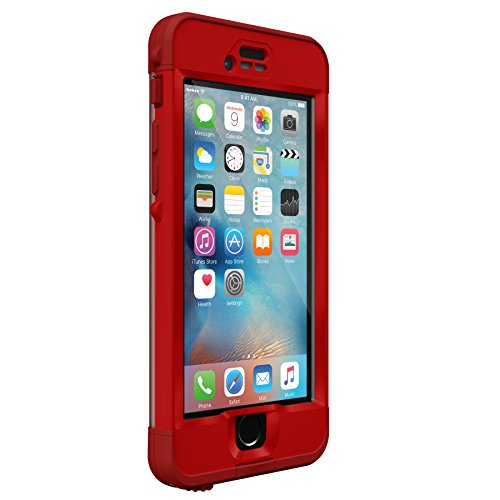 lifeproof-nuud-wasserdichte-schutzhulle-fur-apple-iphone-6s-rot