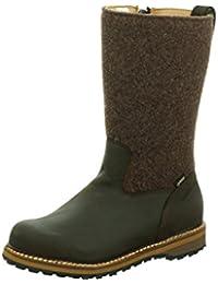 Suchergebnis auf Amazon.de für  Meindl - Filz   Schuhe  Schuhe ... a5fdab9467
