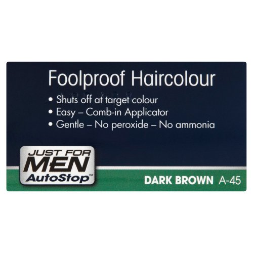 Just-For-Men-Autostop-Hair-Color