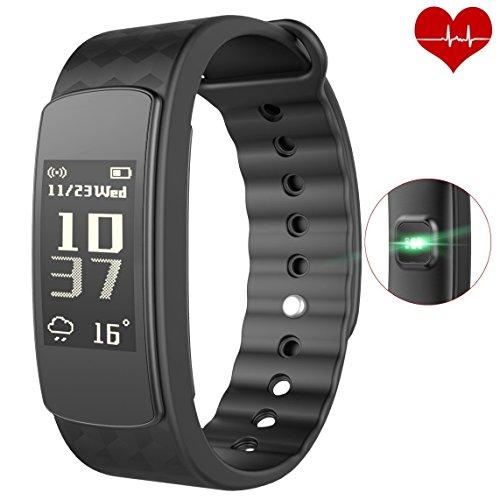 smart-bracelet-heart-rate-monitor-smart-fitness-activity-pedometer-wristband-sleep-tracker-096-oled-