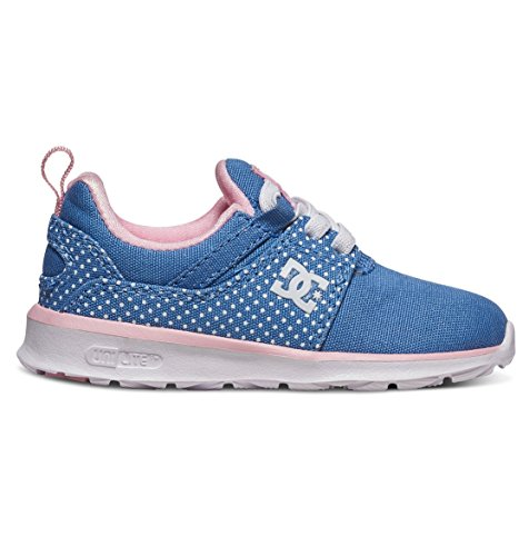 912ab8db456cd DC Shoes Heathrow SP - Shoes - Zapatos - Chicos - EU 27