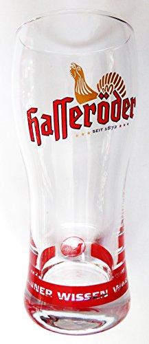 hasseroder-manner-wissen-warum-relief-glas-03l