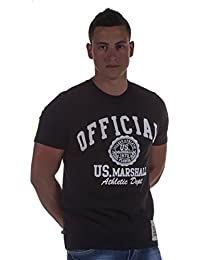Us Marshall - T-Shirt - small