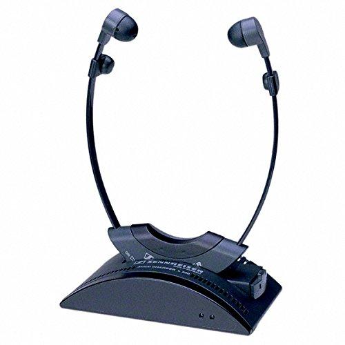 Hörverstärker Audioport A 200
