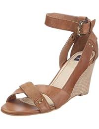 Mexx Govy - High Heeled Sandal F7RE0011 Damen Sandalen/Fashion-Sandalen