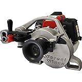 DOCMA Forestwinch VF 80 Bolt Spillwinde Seilwinde bis 1630 kg VF80