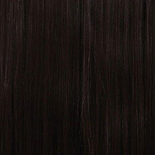 Haarverlängerungen Voller Glanz Dip Gefärbt Klebeband Auf Haar # 6b Verblassen Zu #613 Blonde Menschliches Haar 20 Stück Pro Paket Kleber In Haar Extensions Remy Band In