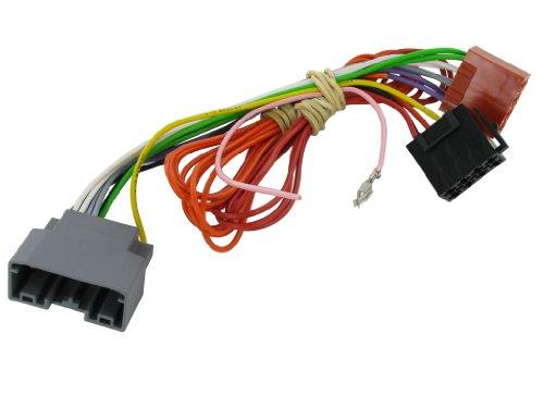 connects-2-adattatore-cablaggio-ct20dg01-dodge-nitro-caliber-gran-caravan-2008-